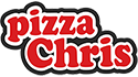 Pizza Chris
